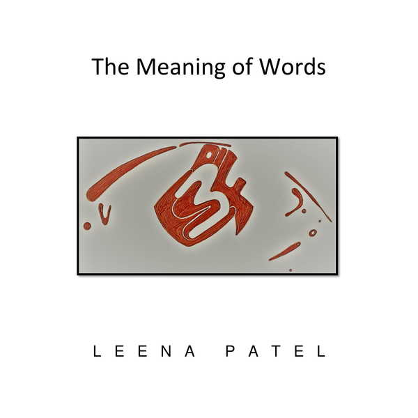 The Meaning of Words Book 3