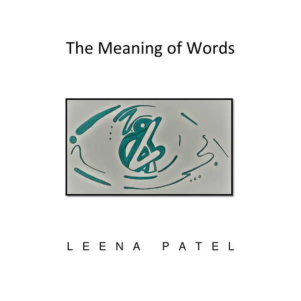 The Meaning of Words Book 4
