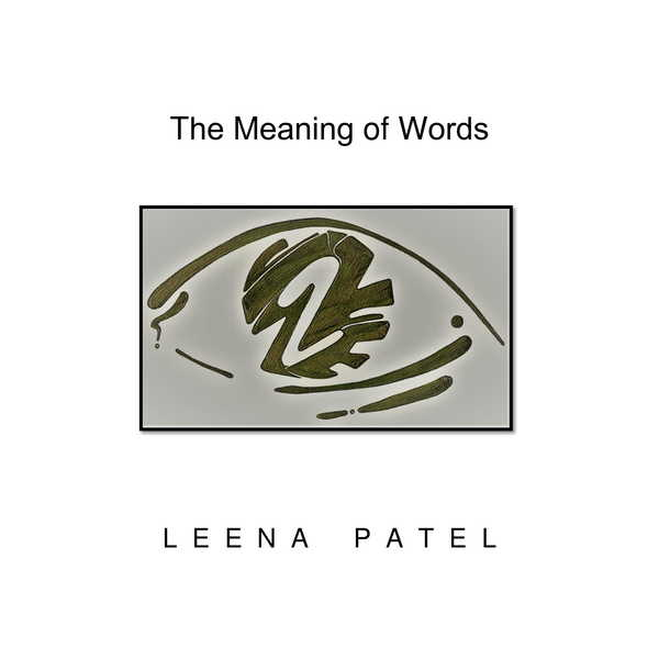 The Meaning of Words Book 2