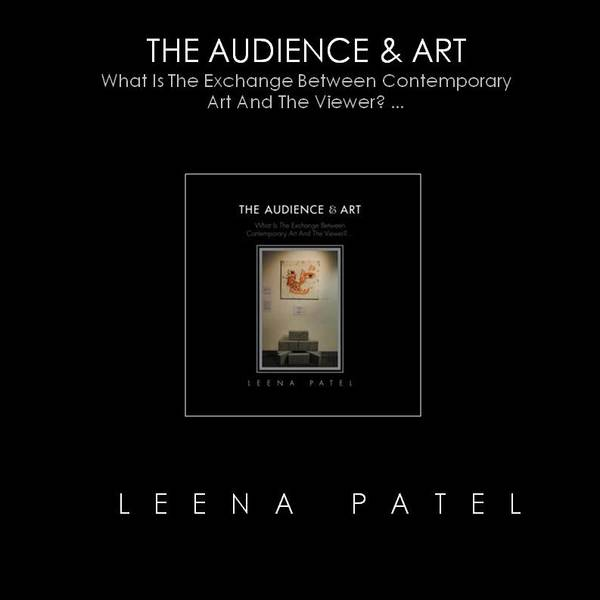 The Audience & Art