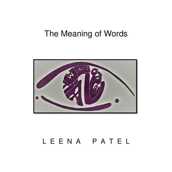 The Meaning of Words Book 1